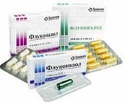 Препараты от молочницы ТОП 10 самых эффективных средств