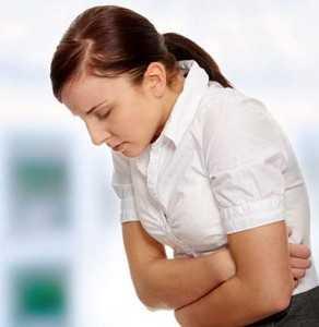 Панкреатит - причины возникновения, профилактика