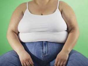 Признаки диабета у женщин