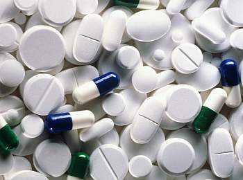 Какие препараты используются в медицине