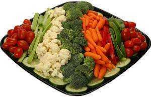 Сколько калорий в сутки нужно женщине чтобы похудеть