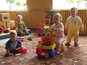 Острицы у детей лечение симптомы