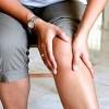 Артроз коленного сустава: лечение, профилактика