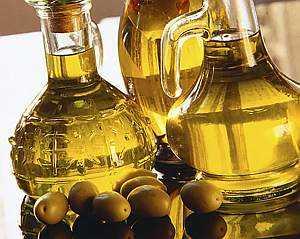Тест масла на кислотность цена
