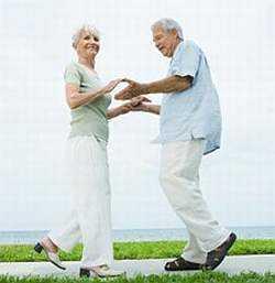 реабелитационные центры инсульта: