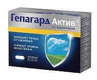 Государственная программы по лечению гепатита с в украине