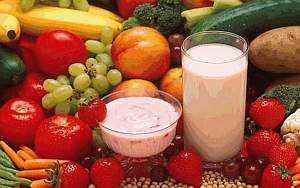 Что можно кушать при геморрое и трещинах