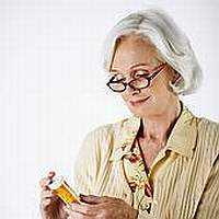 Климакс у женщин: симптомы, лечение