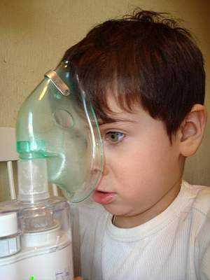 Диатез лечение 12 лет ребенку