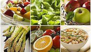 Диета при псориазе - что можно и нельзя есть, меню, правильное питание, Азбука здоровья