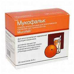 Дивертикулез кишечника- симптомы, лечение