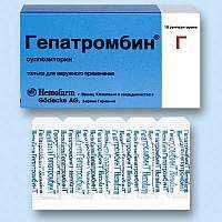 maz-ot-gemorroya-gepatrombin-g-kupit