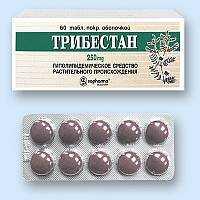 Качественные препараты для продления секса