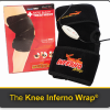 Симптомы и лечение бурсита коленного сустава