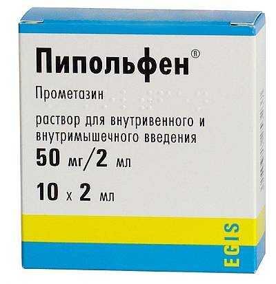 Таблетки от тошноты при беременности