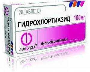 tabletki-ot-davleniya-povishennogo-amlodipin-teva