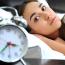 Снотворное скоро заменит спрей с мелатонином, распыляемый на кожу