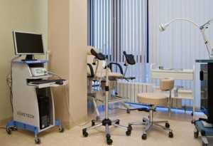 Рак яичников симптомы и признаки прогноз