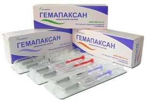 Антикоагулянты прямого и непрямого действия: список препаратов, разжижающих кровь, Азбука здоровья