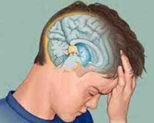 Аденома гипофиза: симптомы, причины, лечение, диагностика, прогноз, Азбука здоровья - Медицина, симптомы, лечение, признаки, лекарства