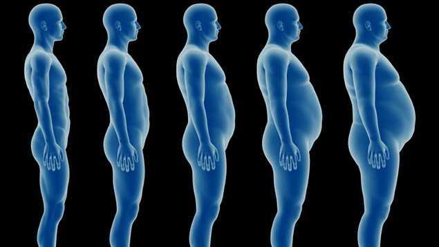 testosteron-prostatit-gipofiza