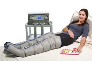Как избавиться от целлюлита в домашних условиях, диета, упражнения, обертывания, массаж, Азбука здоровья