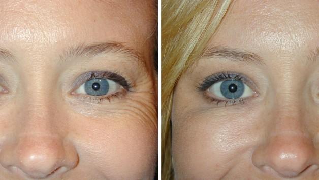 Возрастной макияж для женщины после 50 с пошаговыми фото