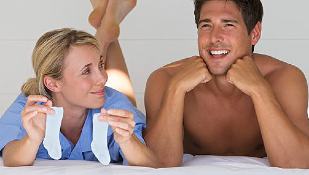 сдача анализа спермы в Москве при планировании беременности
