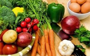 Вегетарианство: вред и польза, мнение врача, аргументы за и против отказа от мяса, Азбука здоровья