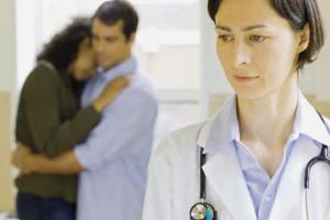 Бесплодие у женщин: симптомы, лечение, диагностика, народные средства, Азбука здоровья