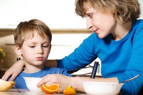 Малышева о холестерине видео