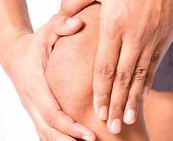 Перелом руки терапия увч