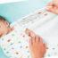 Пеленание увеличивает вероятность смерти малышей