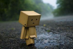 Депрессия симптомы у женщин