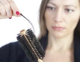 Выпадают волосы после родов, при беременности, что делать, Азбука здоровья