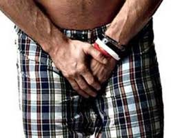 боль в яичках у мужчин