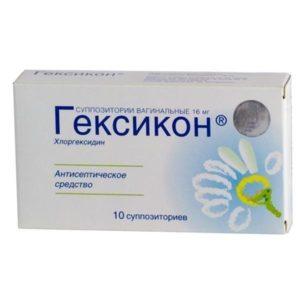 Хлоргексидин: инструкция по применению, для полоскания рта, в гинеколгоии, Азбука здоровья