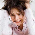 как побороть стресс