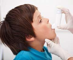 Как лечить тонзиллит в домашних условиях?