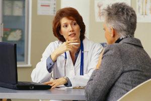 Атрофический кольпит вагинит уженщин менопаузального периода: симптомы инеприятные последствия, чем опасен, способы лечения + отзывы