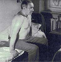 симптом бронхоспазма