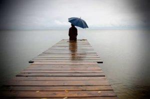 Депрессия и суицидальное поведение у подростков
