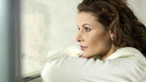 Беременность после 30, 35, 40: проблемы поздней беременности, Азбука здоровья