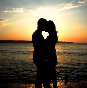 Любовь как болезнь ученые доказали