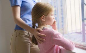 Что такое низкий уровень тревожности у детей